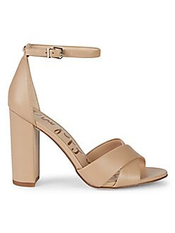 8695a0669 Women's Shoes | Saks OFF 5TH