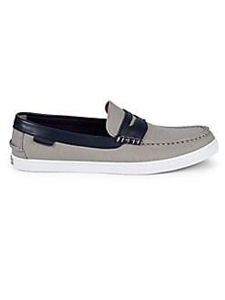ec21f6eedbd9 Shop Men s Shoes   Saks OFF 5TH