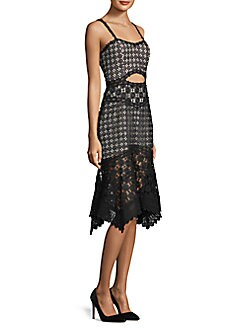 3681fe9645c2 Product image. QUICK VIEW. Alice + Olivia