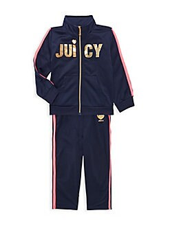 1d100aac1 Kids  Clothing
