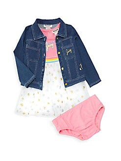 Kids Clothing Shoes More Saksoff5th Com