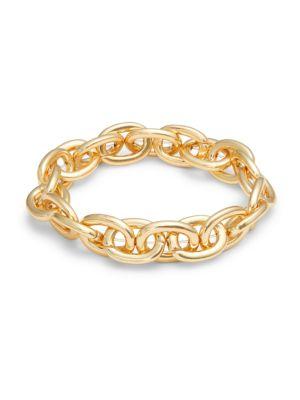 Panacea Accessories Classic Chain Bracelet