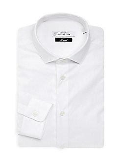 617c2507f Discount Clothing, Shoes & Accessories for Men | Saksoff5th.com