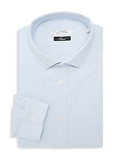 0b88ab0a3c1 Discount Clothing