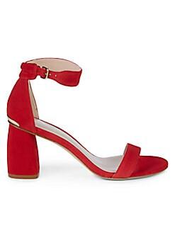 e030cfa46aad Women s Shoes