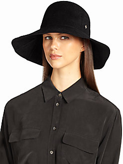 a8879c29ec8 Shop Designer Fur Hats