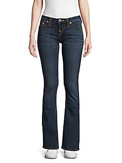 c0b2c7704be Women s Jeans  Shop Joe s