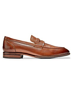 2c8889cb3e7 Product image. QUICK VIEW. Cole Haan