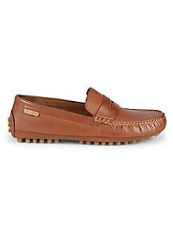 buy online 8c96d bee9f Shop Mens Shoes  Saks OFF 5TH
