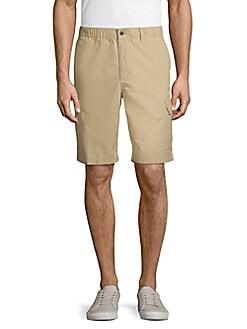 a1ea5fd0ef Discount Clothing, Shoes & Accessories for Men | Saksoff5th.com