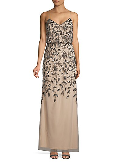 a87d70ede9a44 Women s Formal   Evening  Ball Gowns   More