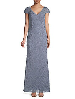 b0d1951baca229 Women's Formal & Evening: Ball Gowns & More | Saksoff5th.com