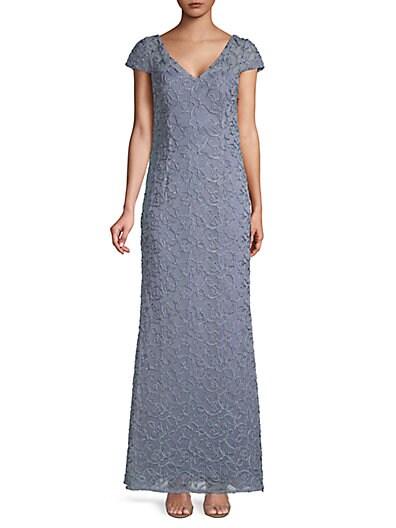 0144b9da Women's Formal & Evening: Ball Gowns & More | Saksoff5th.com