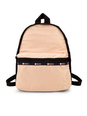 Lesportsac Candace Classic Backpack