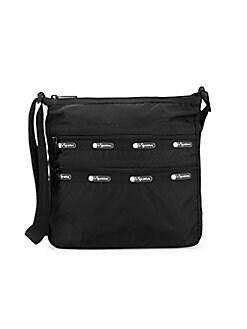 3f5555eff92f Crossbody Bags