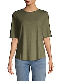 dd54f27da5d Discount Clothing
