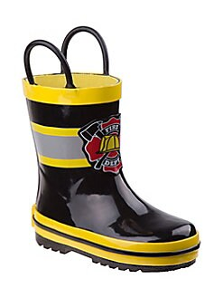 3af1d08b1b987 Kids  Shoes  Rainboots