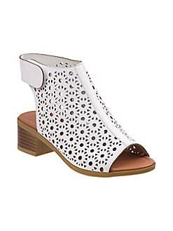 fd4fbc6cbe9 Product image. QUICK VIEW. Kensie. Girl s Heel Sandals
