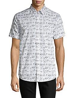 4eddb538ffb7e Men s Casual Shirts  Ben Sherman   More