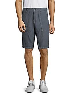 b1215d159 Discount Clothing, Shoes & Accessories for Men | Saksoff5th.com
