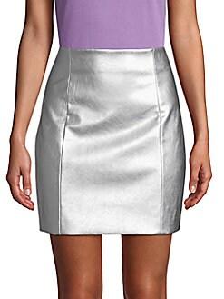 e1abcc74 Discount Clothing, Shoes & Accessories for Women | Saksoff5th.com