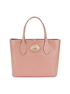 10c0293b8f9341 Handbags | Saks OFF 5TH