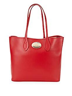 eb304fcbd31059 Handbags   Saks OFF 5TH