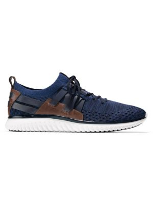 Grand Motion Stitchlite Sneakers by Cole Haan