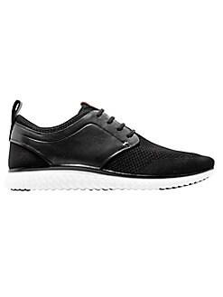 23161a43e2541 Shop Men's Shoes | Saks OFF 5TH