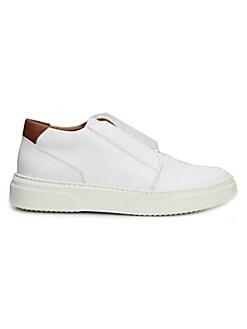 60e1ea4d15f07 Shop Men's Shoes | Saks OFF 5TH