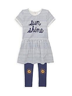 4e8431c4f Baby Clothing