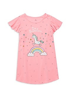 515d81ae3 Kids  Clothing