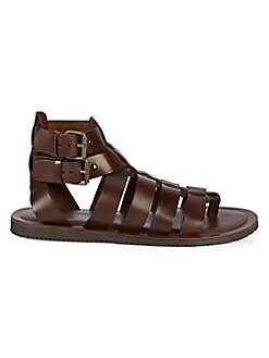 7abfc876492 Men - Shoes - Sandals - saksoff5th.com