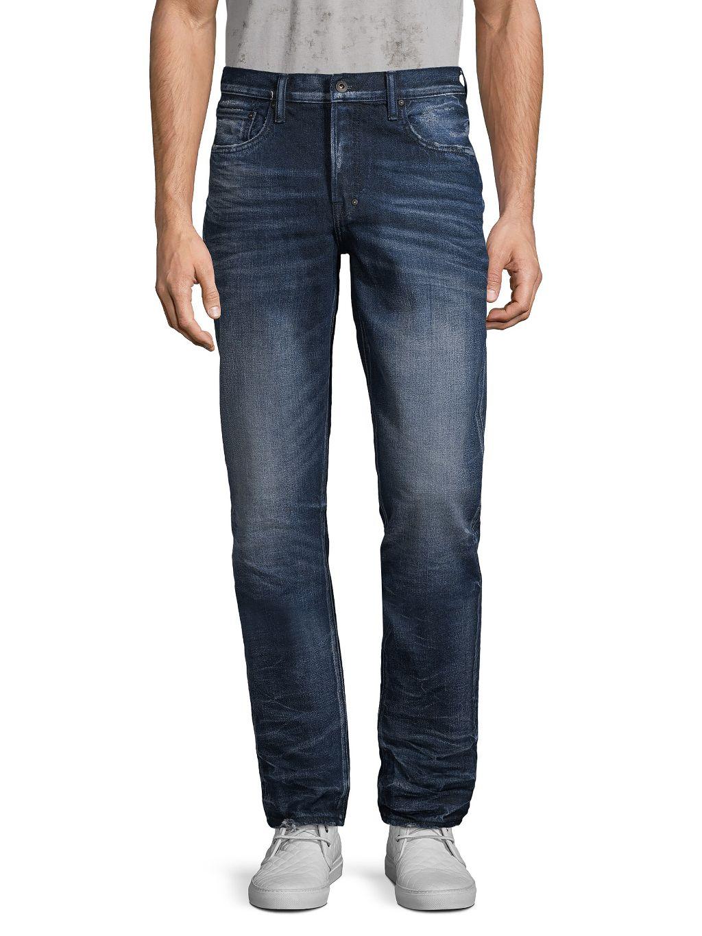 Prps Skinny-Fit Jeans