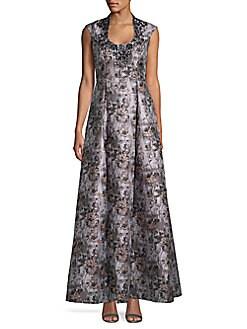 Women s Formal   Evening  Ball Gowns   More  cdf0a75b2735