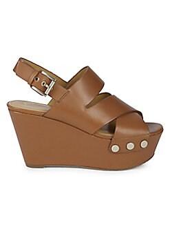 1001ab55b0 QUICK VIEW. Marc Fisher LTD. Bianka Platform Wedge Sandals