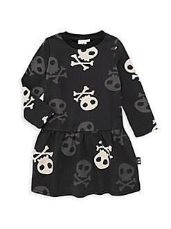 7cde15671aae4 Girls  Dresses