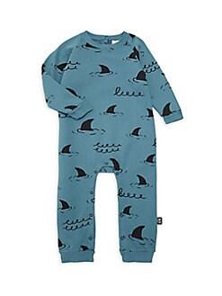 9213fc6b170f Baby Boy Clothes  Designer Jeans   More