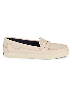 be7b2d18b12 Designer Shoes and Bags   Saks OFF 5TH