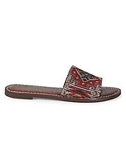 cfd6fa07df8 Women s Sandals