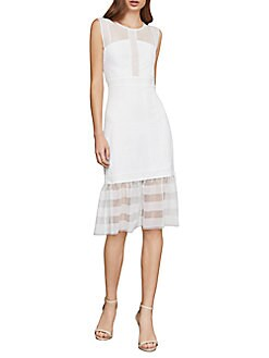 15945fa93418a Women's Apparel: J BRAND, Vince & More | Saks OFF 5TH
