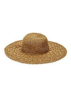f2ba6c88b4284 Shop Designer Fur Hats