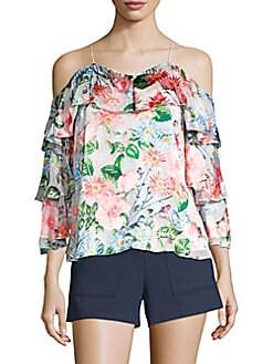3881a5dba36b Discount Clothing