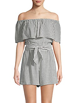 47b68d26741 Discount Clothing