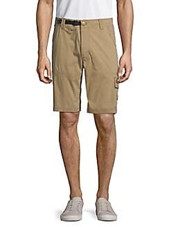810531300cc7 Discount Clothing
