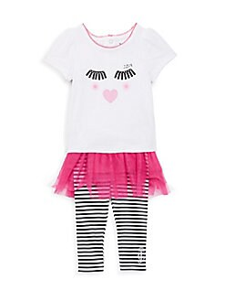 2045f1c67 Baby Girl Clothes  Designer Dresses   More
