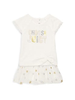 9d39ab010753 QUICK VIEW. Juicy Couture. Baby ...