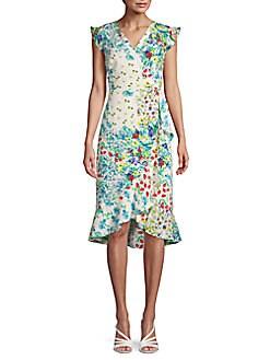 e497df3a9d Shop Dresses For Women