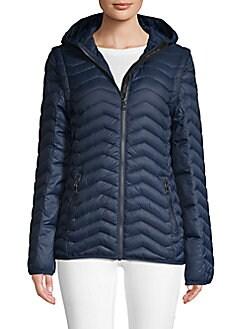c122d77f35 Designer Women s Coats