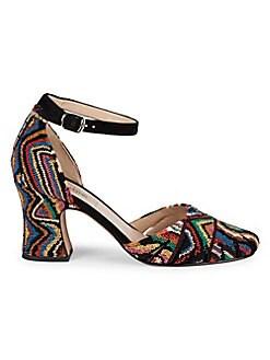 4c48fceb059 Women's Shoes | Saks OFF 5TH